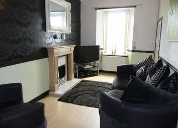 Thumbnail 2 bed flat for sale in Main Street, Ayr, South Ayrshire
