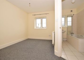 Thumbnail 1 bedroom flat for sale in Tankerton Road, Whitstable, Kent