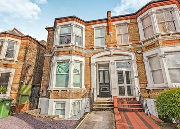 1 bed semi-detached house to rent in Jerningham Road, London SE14