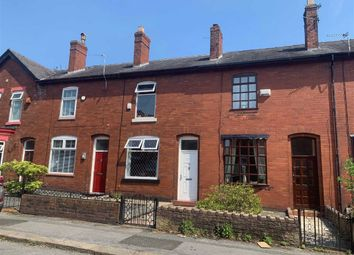 Thumbnail Terraced house for sale in Organ Street, Leigh