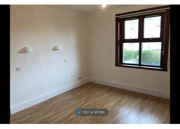 Thumbnail 3 bed flat to rent in Priory Crescent, Arbroath