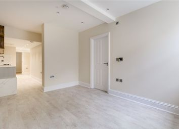 Thumbnail 2 bed flat for sale in Charlwood Street, London