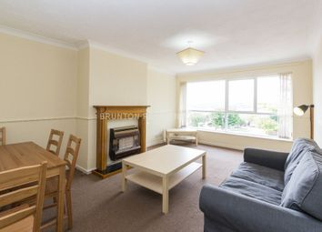 Thumbnail 2 bed flat to rent in Dartmouth Avenue, Gateshead
