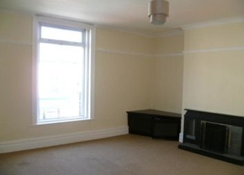 Thumbnail 3 bed flat to rent in St. Helens Business Park, Maryport Road, Siddick, Workington