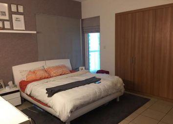 Thumbnail Apartment for sale in Sulafa Tower, Dubai Marina, Dubai