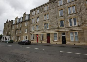 Thumbnail 2 bed flat to rent in Inveresk Road, Musselburgh
