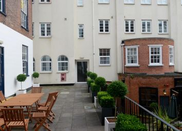 Thumbnail 2 bed flat to rent in Low Pavement, Nottingham