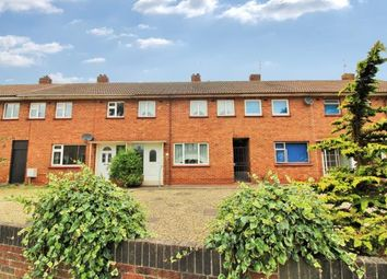 Thumbnail 3 bed terraced house for sale in Froomshaw Road, Bristol
