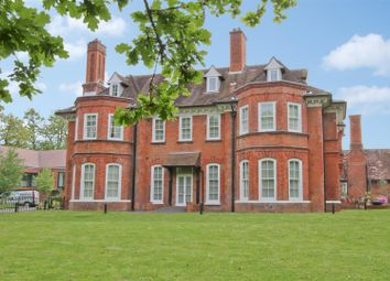 Thumbnail 1 bed flat for sale in Highgrove House, Lidgould Grove, Ruislip
