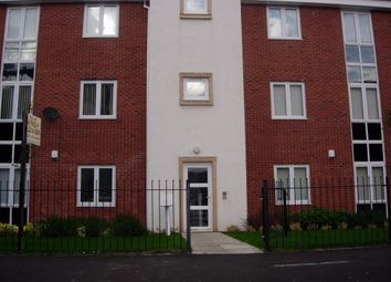 Thumbnail 2 bed shared accommodation to rent in Alderman Road, Hunts Cross, Liverpool