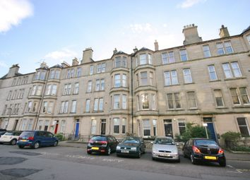 Thumbnail 1 bed flat to rent in Comely Bank Street, Comely Bank, Edinburgh
