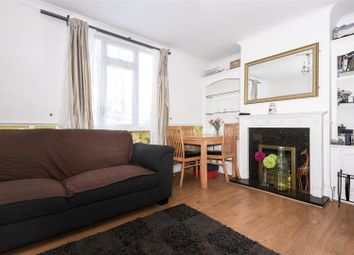Thumbnail 2 bedroom property for sale in Ifield Road, Crawley