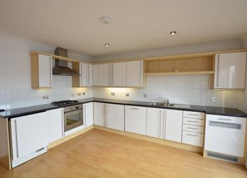 Thumbnail 3 bed town house to rent in Golden Lane, Brighton BN12Bn