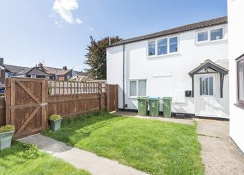 2 bed maisonette for sale in Aylesbury HP20, Buckinghamshire,