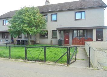 Thumbnail 3 bed flat to rent in Craigievar Crescent, Garthdee, Aberdeen