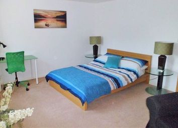 Thumbnail 1 bed town house to rent in Station Road, Leiston