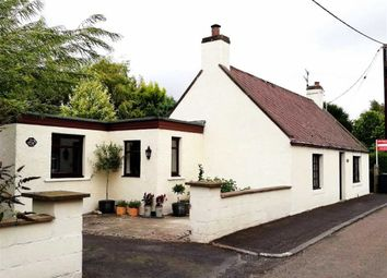Thumbnail 3 bed cottage for sale in Tofts Lane, Horncliffe, Berwick-Upon-Tweed