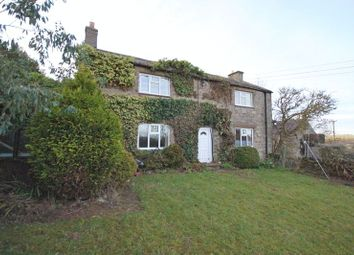 Thumbnail 3 bed detached house to rent in Hexham