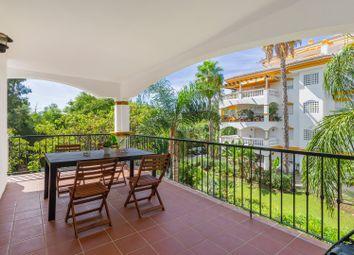 Thumbnail 2 bed apartment for sale in Marbella - Puerto Banus, Marbella, Malaga Marbella