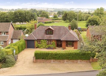 Thumbnail 3 bed detached bungalow for sale in Ditton Priors, Bridgnorth