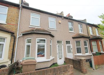 Thumbnail 3 bedroom terraced house for sale in Seymour Road, Mitcham Junction