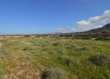 Thumbnail Land for sale in Calle La Oliva, 1, 16431 Almonacid Del Marquesado, Cuenca, Spain