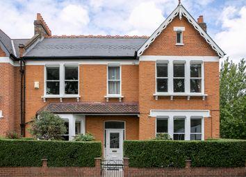 5 bed property for sale in Half Moon Lane, Herne Hill, London SE24