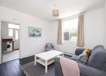 2 bed maisonette to rent in Furness Road, London NW10