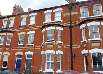 Thumbnail 2 bedroom flat to rent in Station Road, Henley-On-Thames