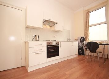 Thumbnail 1 bedroom flat to rent in Bretonside, Plymouth