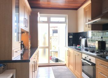 Thumbnail 1 bed semi-detached house to rent in Wades Hill, London
