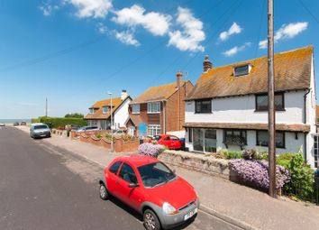 Thumbnail 4 bed detached house for sale in Kings Avenue, Birchington