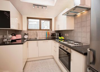 Thumbnail Room to rent in Lee Mill Bridge, Ivybridge