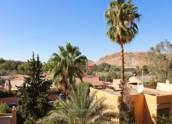 Thumbnail 1 bedroom apartment for sale in Marrakesh, 40000, Morocco