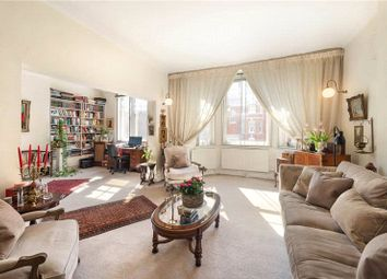 Thumbnail 4 bed flat for sale in Beaufort Street, Beaufort Street, London