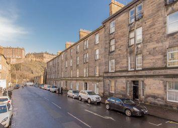 Flats For Sale In Fountainbridge Edinburgh Eh3 Buy Flats In Fountainbridge Edinburgh Eh3 Zoopla