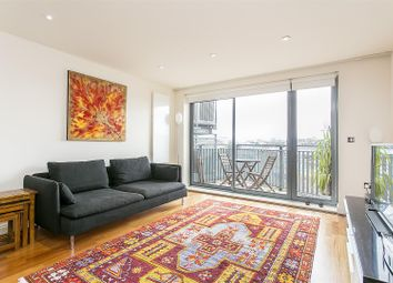 Thumbnail 2 bed flat to rent in Circa Apartments, Regents Park Road