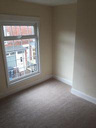 Thumbnail 2 bedroom terraced house for sale in Elm Grove, De La Pole Avenue, Hull