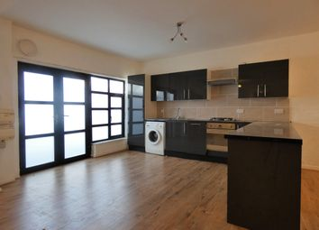 Thumbnail 2 bed flat for sale in Hucknall Road, Nottingham