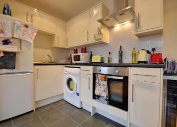 Thumbnail Studio to rent in Pembroke Road, Ruislip Manor, Ruislip