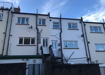 2 bed flat to rent in Church Street, Basingstoke RG21