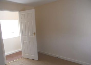 Thumbnail 2 bedroom flat to rent in Pickard Street, Sunderland