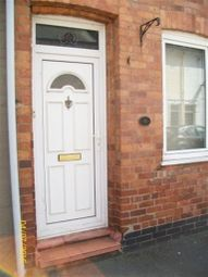 Thumbnail 3 bed property to rent in Ely Street, Lincoln
