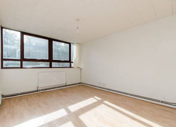 Thumbnail 1 bed flat to rent in St Johns Estate, Old Street