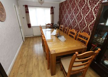 Thumbnail 3 bed terraced house for sale in School Road, Yardley Wood, Birmingham, West Midlands