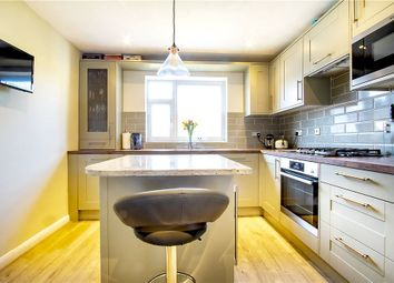 2 bed maisonette for sale in Penyston Road, Maidenhead, Berkshire SL6