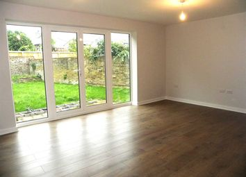 Thumbnail 2 bed end terrace house to rent in Uxbridge Road, Slough