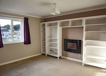 Thumbnail 2 bedroom flat to rent in 5 Coopers Close, Askham, Penrith