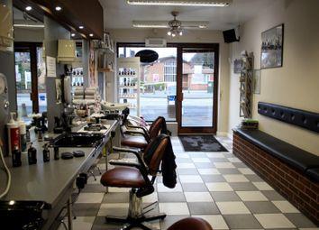 Retail premises for sale in 164 Beeches Road, Birmingham B42