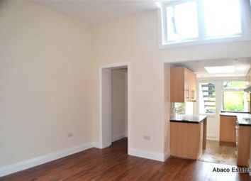 Thumbnail 1 bed flat to rent in Gondar Gardens, London
